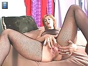 Cock craving mom gets asshole banged